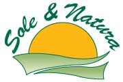 Sole & Natura