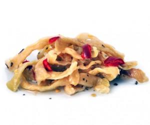 melenzane-a-filetti
