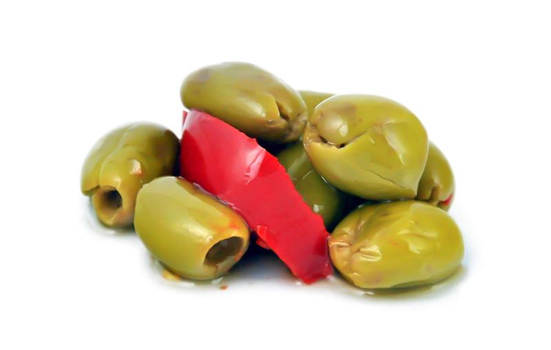 olive-verdi-schiacciate