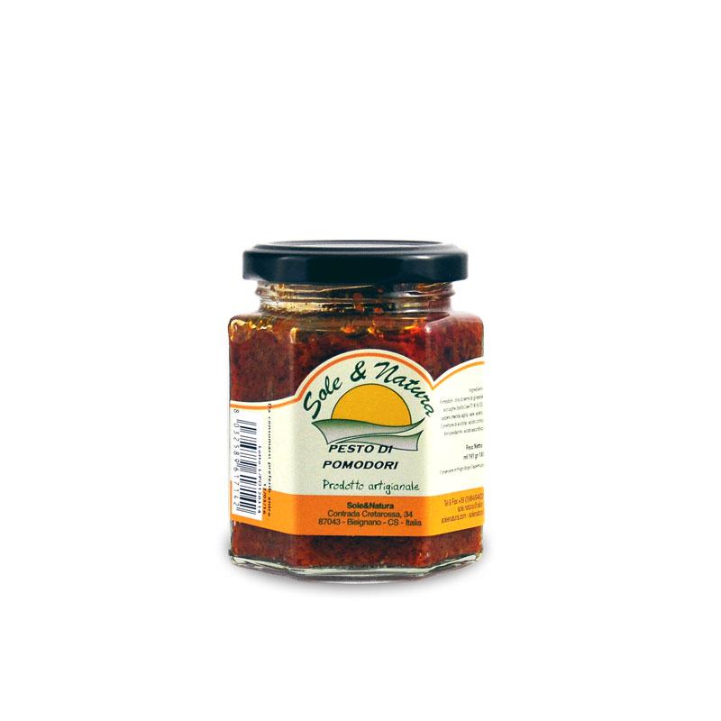 pesto-di-pomodori-fronte