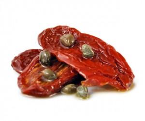 pomodori-secchi-con-capperi