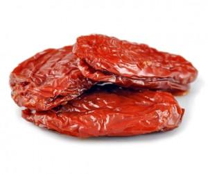 fagottini-di-pomodori-secchi