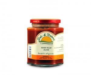 sugo-alle-olive